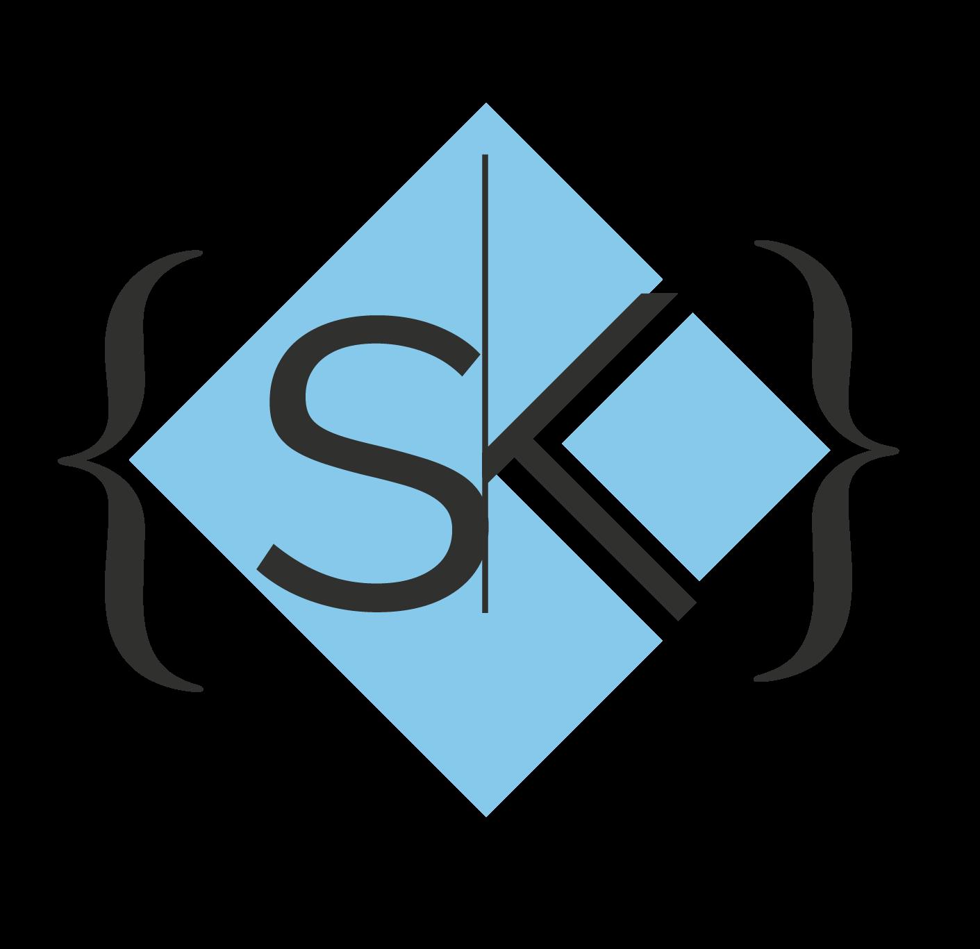 SK Digital Studio